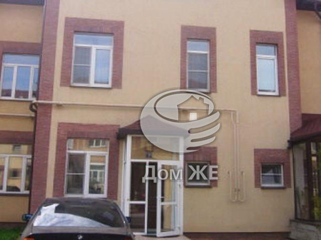 http://www.domge.ru/big_foto_1327438995_17
