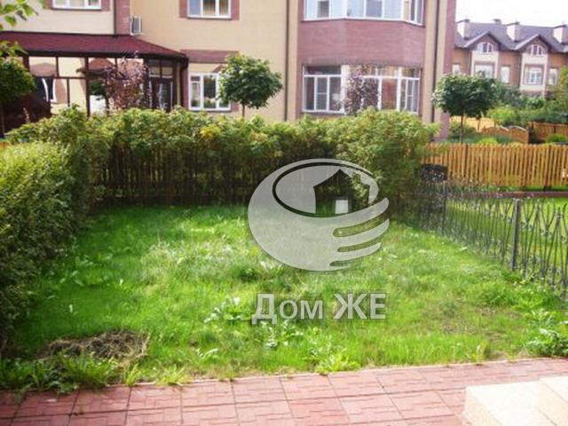 http://www.domge.ru/big_foto_1327438995_18