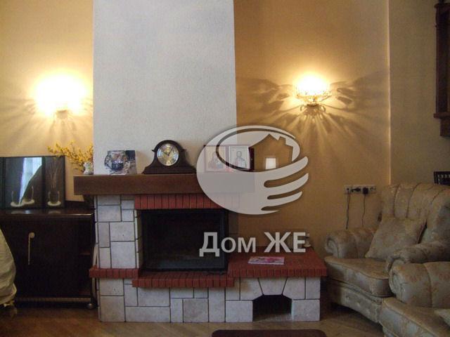 http://www.domge.ru/big_foto_1327438995_2