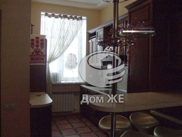 http://www.domge.ru/big_foto_1327438995_6