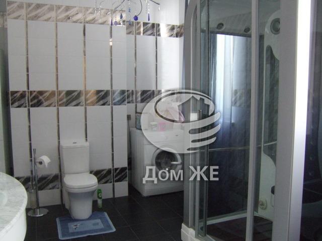 http://www.domge.ru/big_foto_1327438995_8
