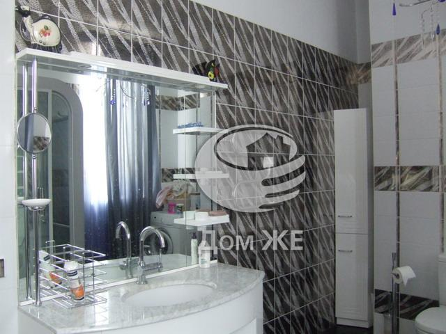 http://www.domge.ru/big_foto_1327438995_9