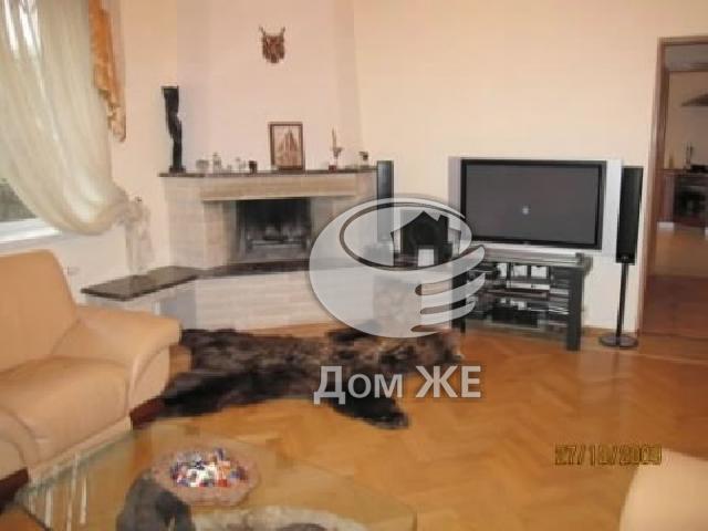 http://www.domge.ru/big_foto_1327439071_4