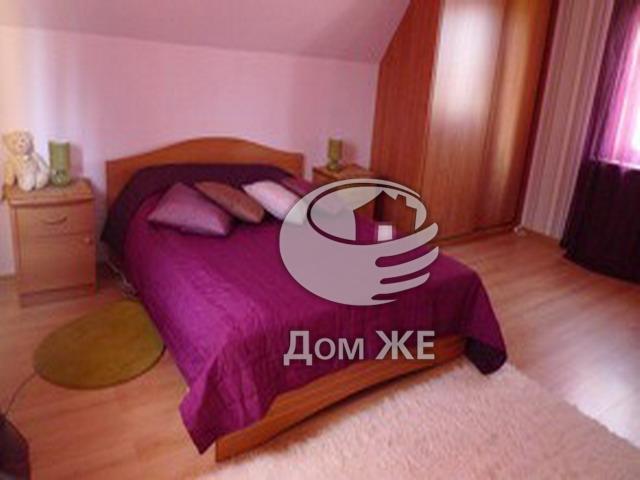 http://www.domge.ru/big_foto_1327439215_1
