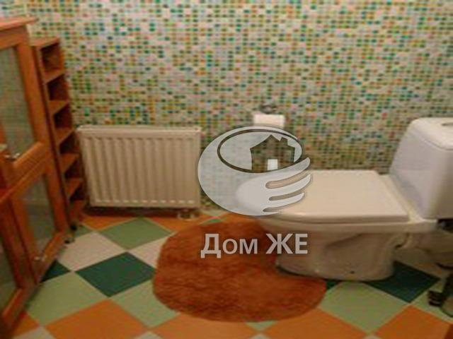 http://www.domge.ru/big_foto_1327439215_4