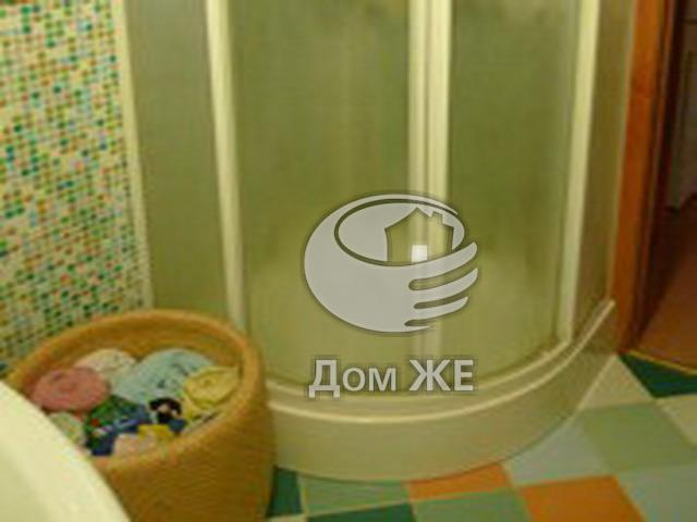 http://www.domge.ru/big_foto_1327439215_5