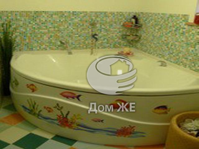http://www.domge.ru/big_foto_1327439215_6