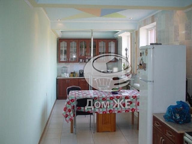 http://www.domge.ru/big_foto_1327439442_1