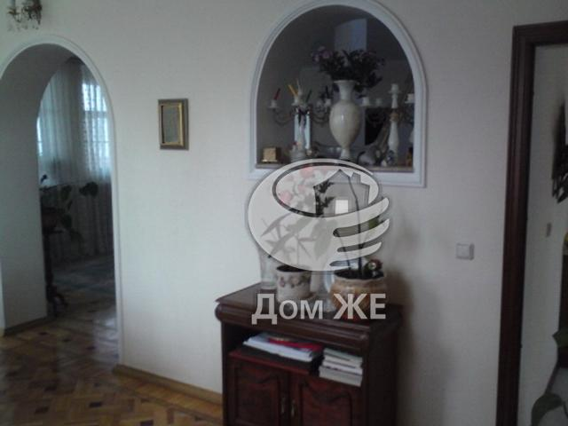 http://www.domge.ru/big_foto_1327439472_10