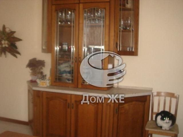 http://www.domge.ru/big_foto_1327439472_11