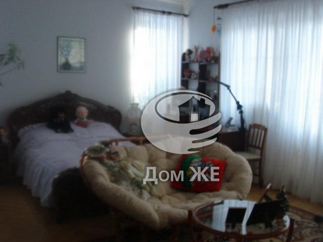 http://www.domge.ru/big_foto_1327439472_15