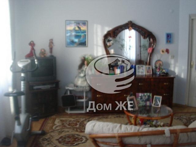 http://www.domge.ru/big_foto_1327439472_16