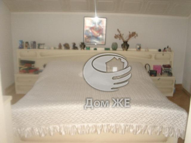 http://www.domge.ru/big_foto_1327439472_18