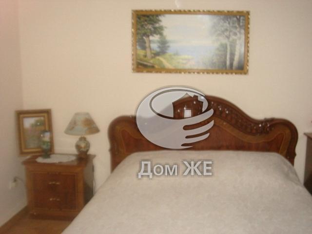 http://www.domge.ru/big_foto_1327439472_19