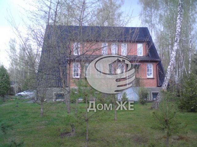 http://www.domge.ru/big_foto_1327439472_2