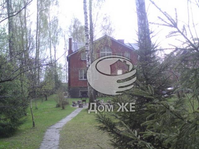 http://www.domge.ru/big_foto_1327439472_3