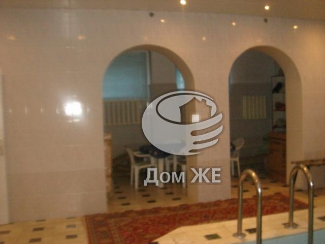 http://www.domge.ru/big_foto_1327439472_4