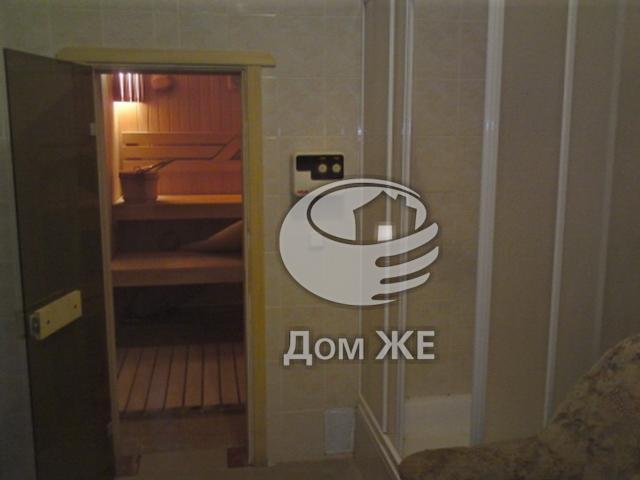 http://www.domge.ru/big_foto_1327439472_6
