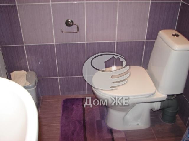 http://www.domge.ru/big_foto_1327439757_15