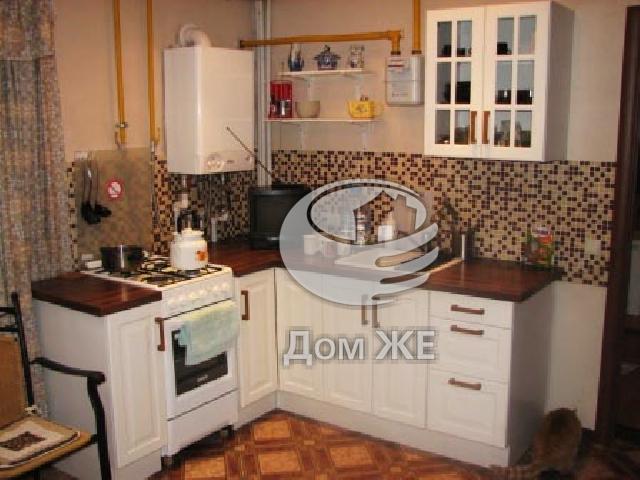 http://www.domge.ru/big_foto_1327439757_5
