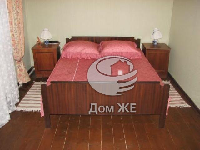 http://www.domge.ru/big_foto_1327439757_9