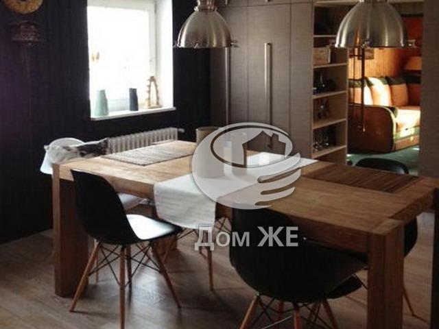 http://www.domge.ru/big_foto_1327440518_1