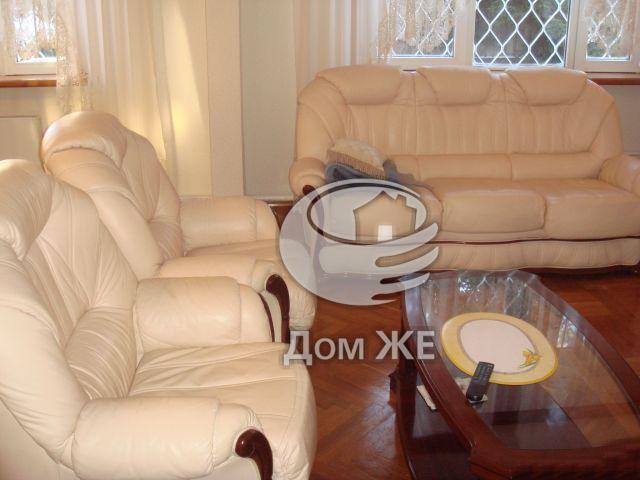 http://www.domge.ru/big_foto_1327440648_2
