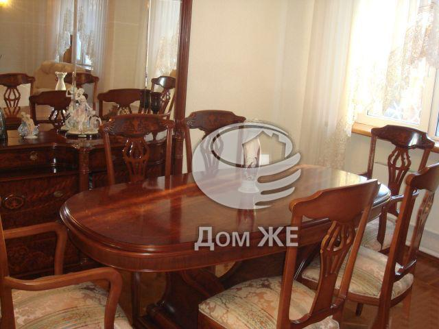 http://www.domge.ru/big_foto_1327440648_3