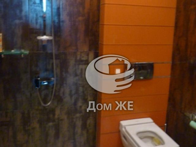 http://www.domge.ru/big_foto_1327440674_11