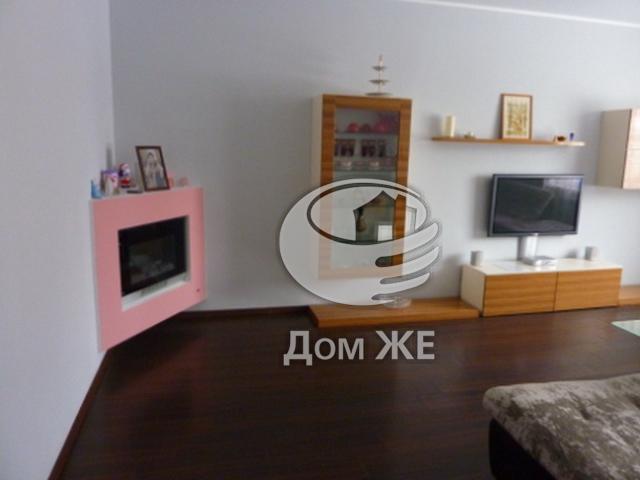 http://www.domge.ru/big_foto_1327440674_13