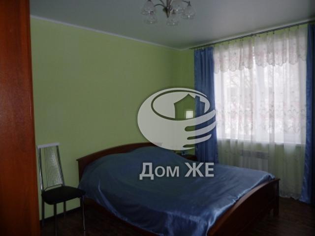 http://www.domge.ru/big_foto_1327440674_14