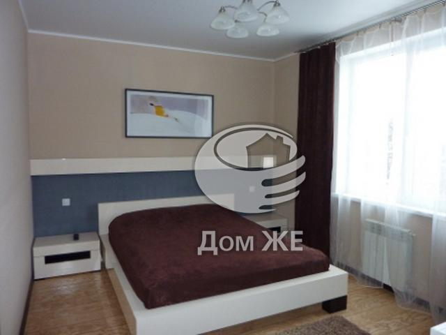 http://www.domge.ru/big_foto_1327440674_15