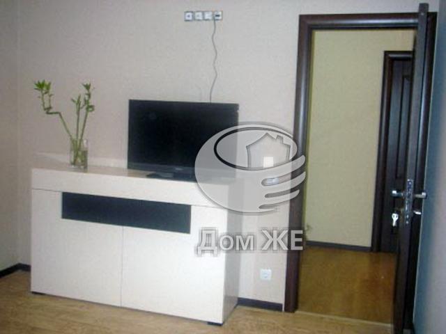 http://www.domge.ru/big_foto_1327440674_17