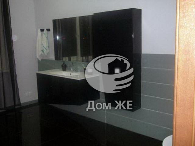 http://www.domge.ru/big_foto_1327440674_19