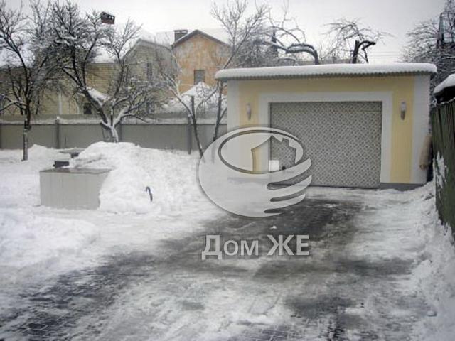 http://www.domge.ru/big_foto_1327440674_3