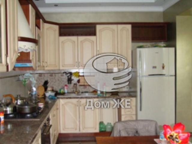 http://www.domge.ru/big_foto_1327440951_2