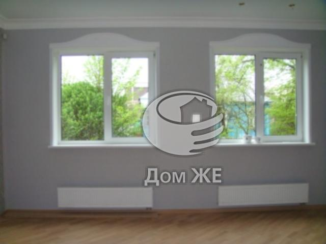 http://www.domge.ru/big_foto_1327440951_3
