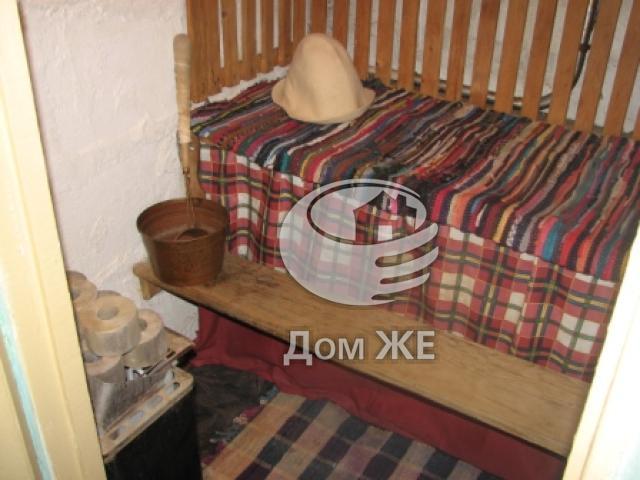 http://www.domge.ru/big_foto_1327440957_11