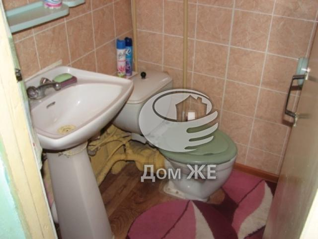 http://www.domge.ru/big_foto_1327440957_15