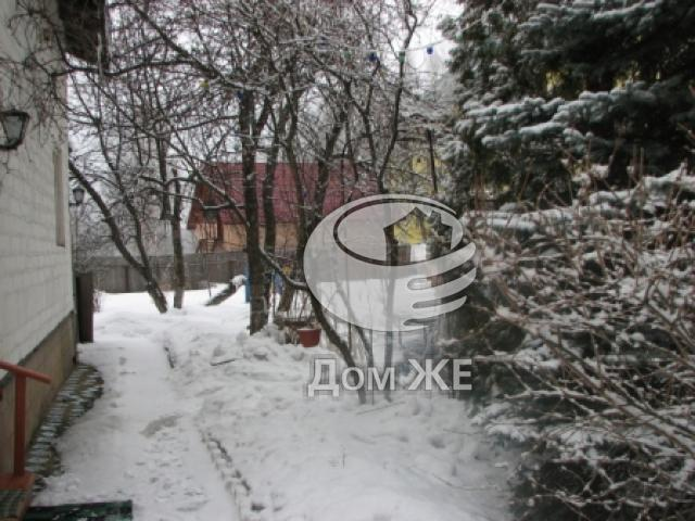 http://www.domge.ru/big_foto_1327440957_16