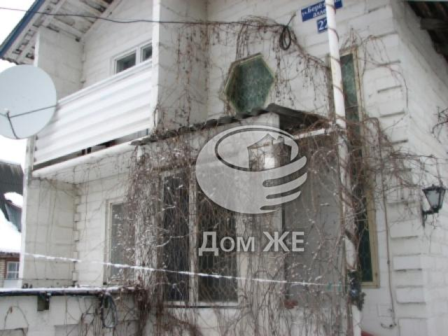 http://www.domge.ru/big_foto_1327440957_17