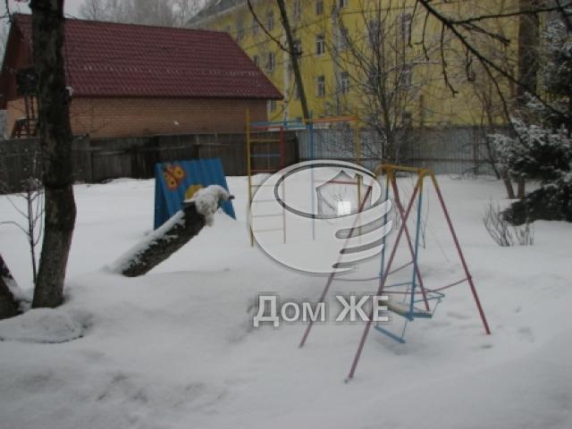 http://www.domge.ru/big_foto_1327440957_18