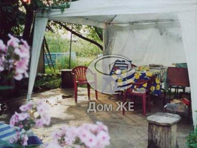 http://www.domge.ru/big_foto_1327440957_2