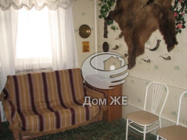 http://www.domge.ru/big_foto_1327440957_7