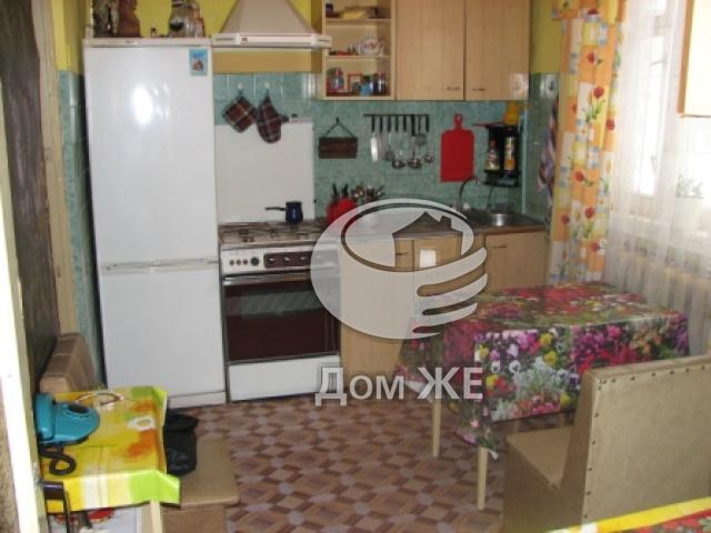 http://www.domge.ru/big_foto_1327440957_8