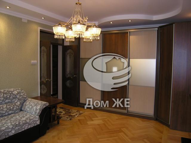 http://www.domge.ru/big_foto_1327440963_11