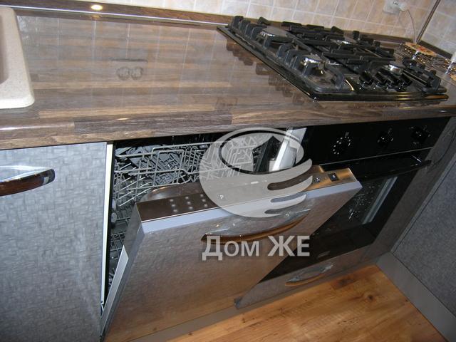 http://www.domge.ru/big_foto_1327440963_13