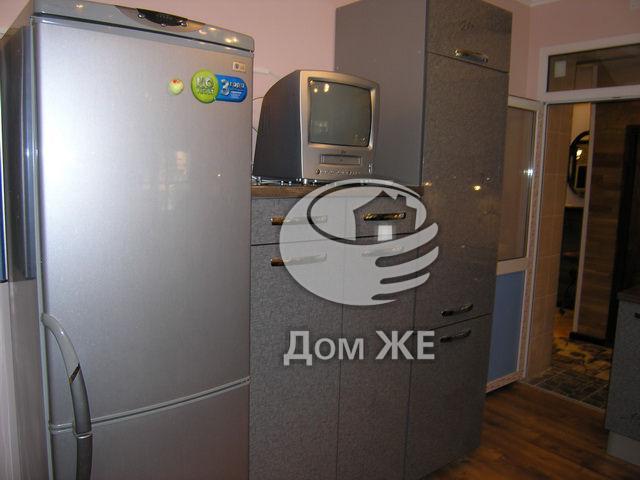 http://www.domge.ru/big_foto_1327440963_14