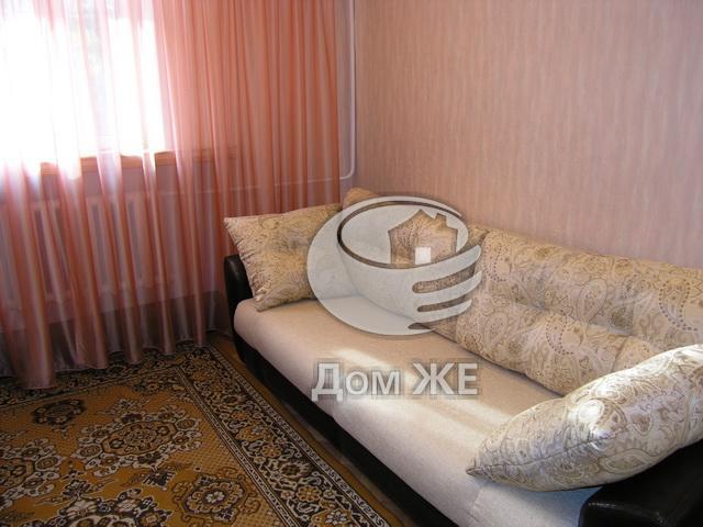 http://www.domge.ru/big_foto_1327440963_16