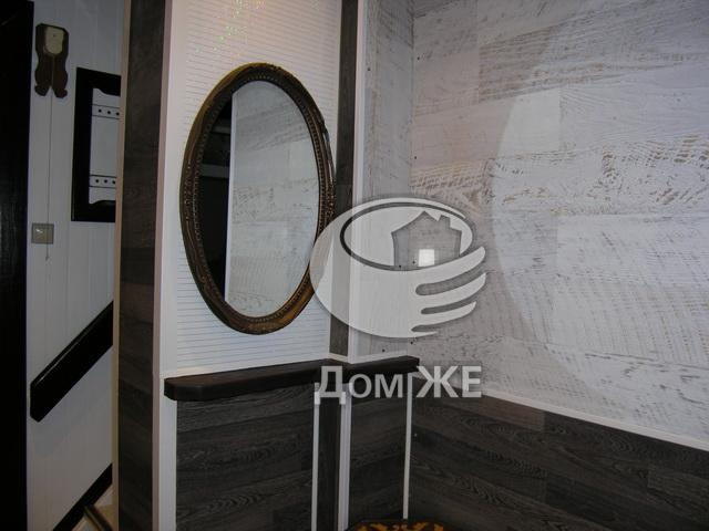 http://www.domge.ru/big_foto_1327440963_17